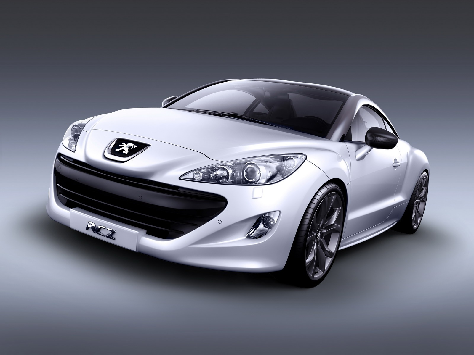 kendall self drive 2011 peugeot rcz sports coupe review. Black Bedroom Furniture Sets. Home Design Ideas