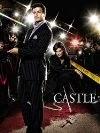 Castle 2009 S08E04 [mp4]