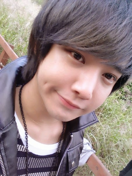 Ulzzang feizl and gyaru cute korean boys 10 lee chi hoon voltagebd Gallery