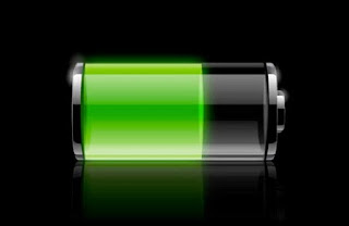10 Cara Menghemat Baterai Smartphone