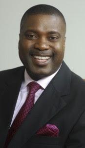 Revealed: Real reasons Akwa Ibom deputy governor resigned