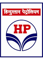 HPCL Jobs 2012 | HPCL Recruitment for various Positions in India