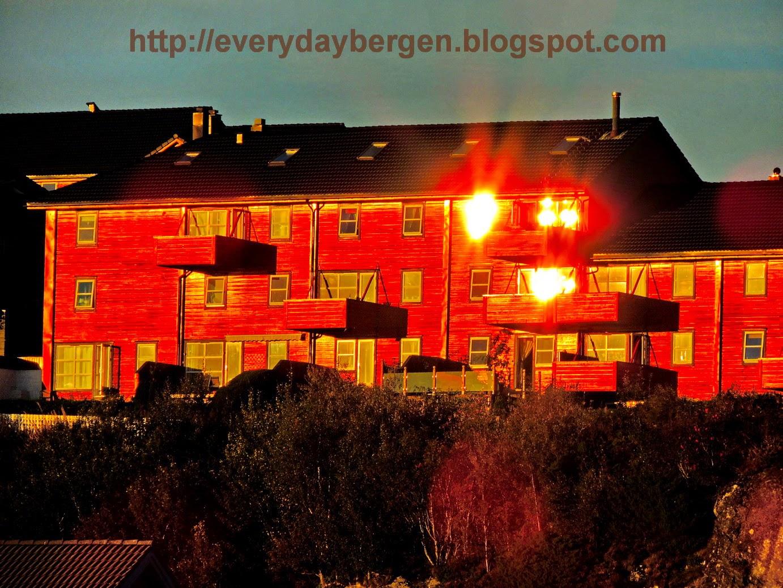Olsvik Bergen