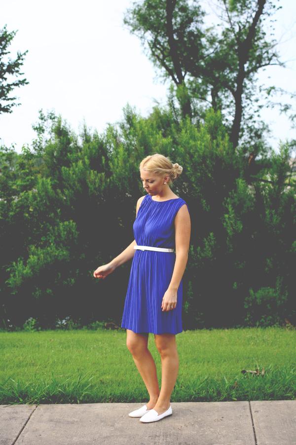 sun_dress