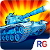 Boom! Tanks Apk V1.0.33 + Data Full [Unlimited Money]