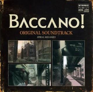baccano guns and roses mp3 download