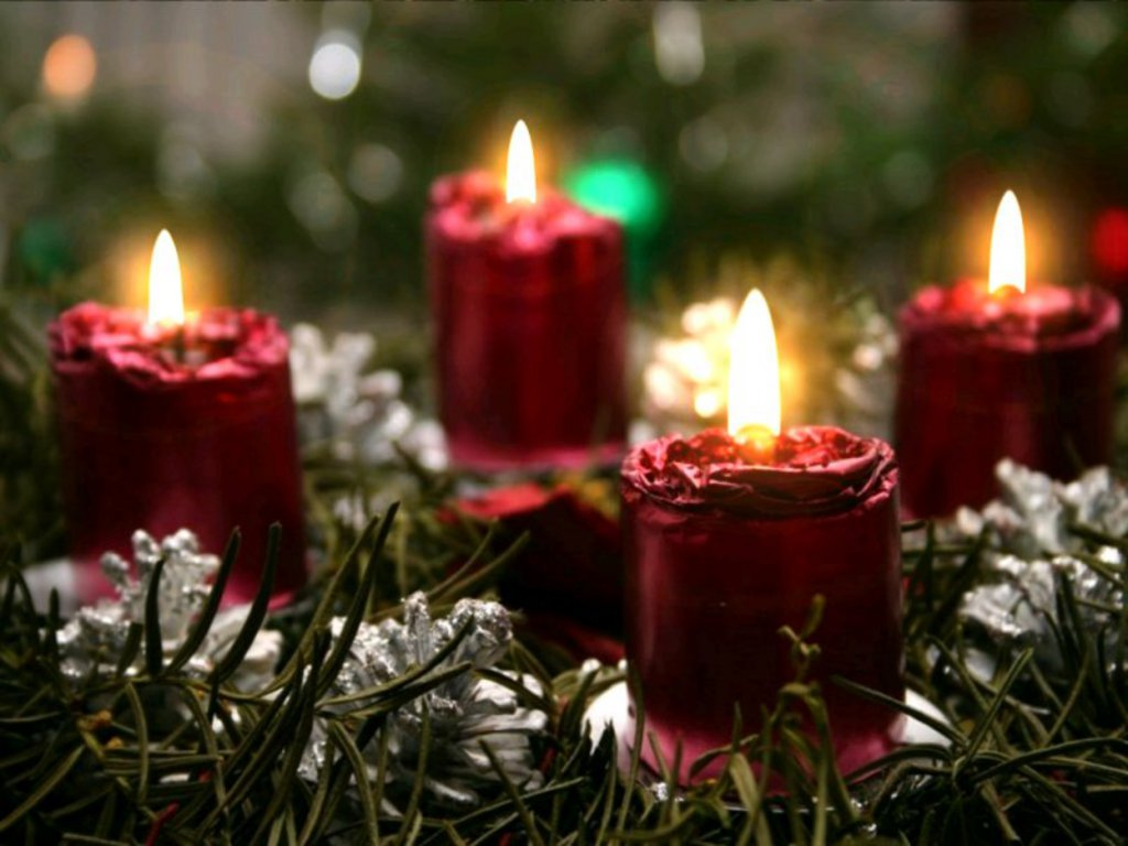 gallery christmas candles decorations for christmas christmas