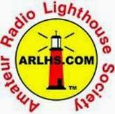 ARLHS Logo