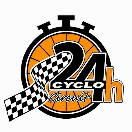 24 horas ciclistas