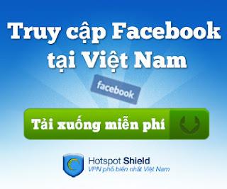 Phan mem vao facebook nhanh nhat - tai phan mem face book. Phần mềm vào facebook khi bị chặn.
