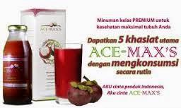 Obat Herbal Tradisional Jantung Koroner
