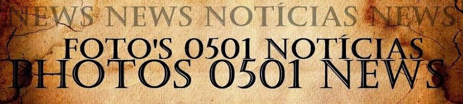 ..:::News&Notícias0501:::..