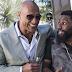 HBO renovou 'Ballers' para uma segunda temporada
