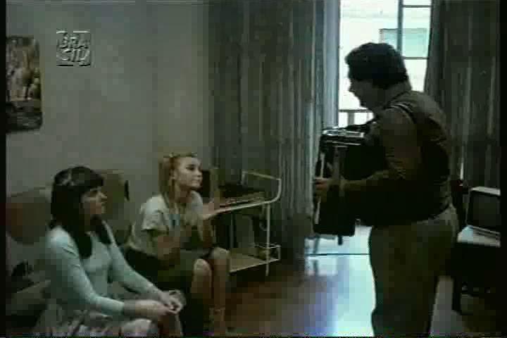 Sexo s avessas 1982 - YouTube