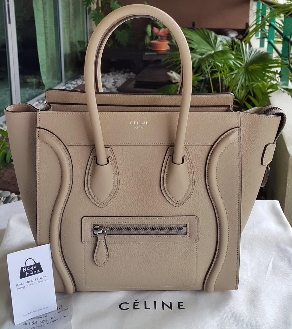 buy replica celine bags online - celine micro luggage, celine trio bag buy