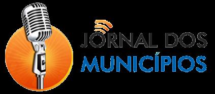 Jorge Calmon | Jornal dos Municípios