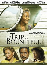 O Regresso para Bountiful Legendado