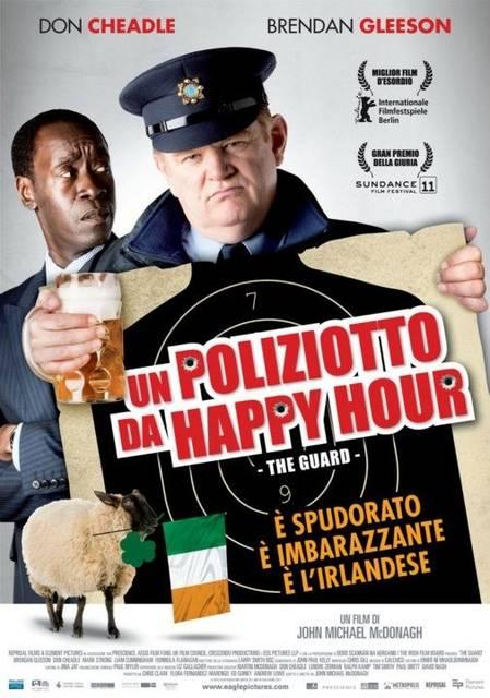 film di passione prostitute di giorno a roma