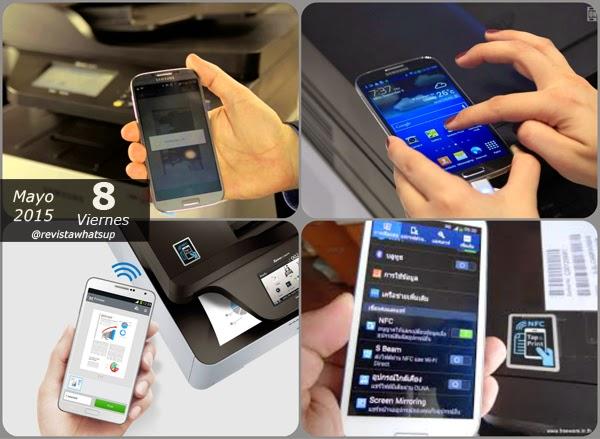 tecnología-NFC-comparta-información-forma-segura-rápida-efectiva