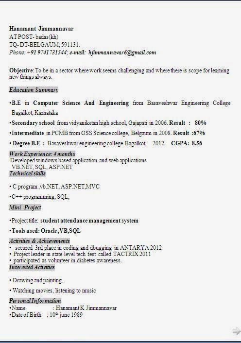 Hr specialist sample resume resumepower myideasbedroom com