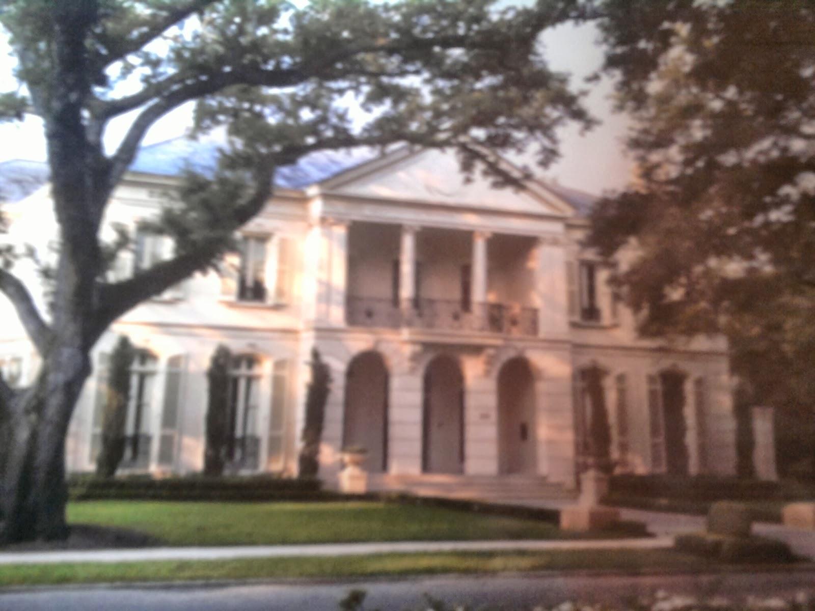 membangun rumah mewah dengan biaya murah rumah idamanku