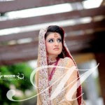 Madeehas Salon Latest Styles 2013-14 For Bridal Girls