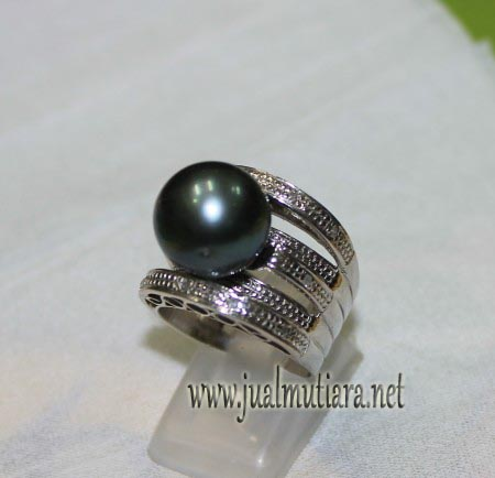 Berlian Hitam