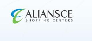 McDia Feliz vai mobilizar sete shoppings administrados pelo grupo Aliansce