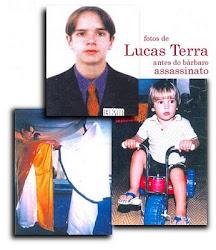 LUCAS TERRA