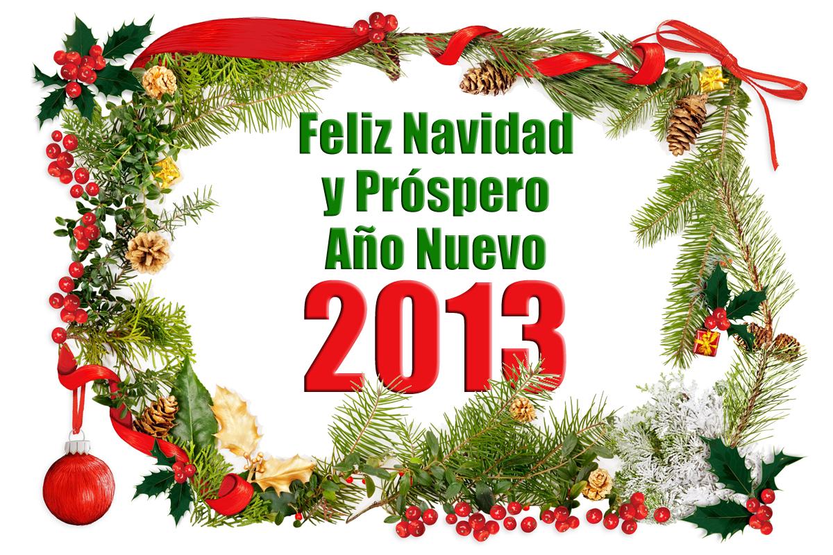 http://1.bp.blogspot.com/-w1f7HR_KQ3I/UN8Y3ib27BI/AAAAAAAAAbA/4gmCC_NsQ7k/s1600/www.misdrasetv.com-postal-navide%C3%B1a-con-mensaje-feliz-navidad-y-prospero-a%C3%B1o-nuevo-2013.png