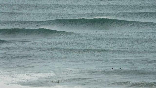 surf sopelana noviembre 2014 24