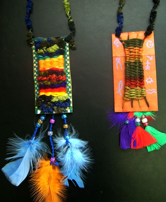 Blackfoot art center for What crafts did the blackfoot tribe make