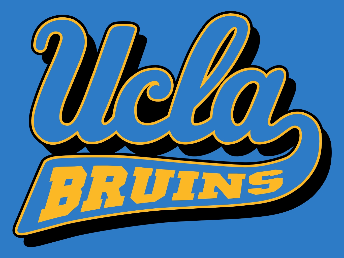 who plays in thursday night football tonight ucla college