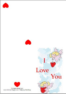 Valentines Day Cards,Printable Valentine Cards