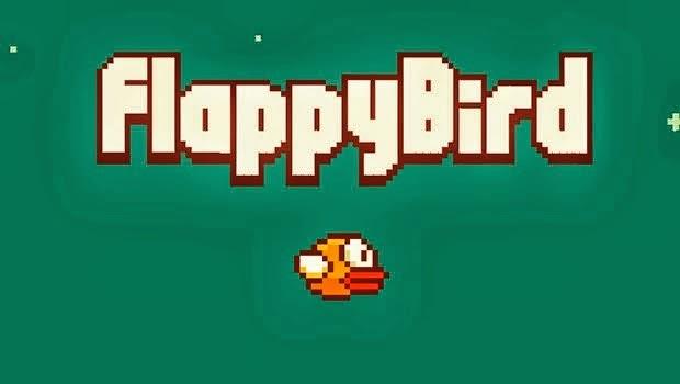 Flappy Bird v1.3 Hileli APK İndir