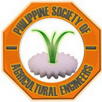 agricultural engineer board exam result
