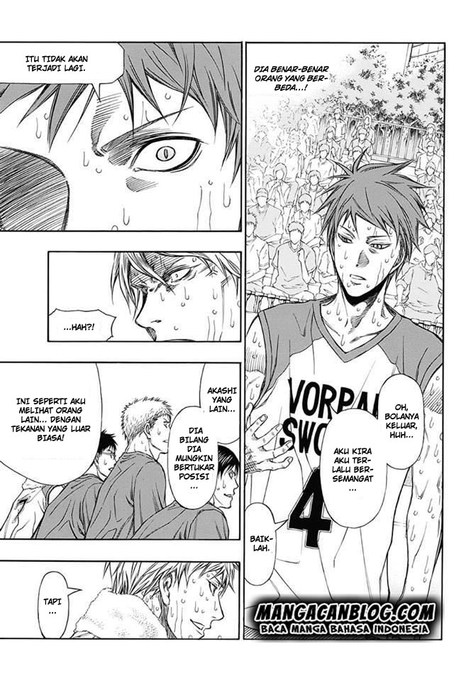 Dilarang COPAS - situs resmi www.mangacanblog.com - Komik kuroko no basket ekstra game 006 - chapter 6 7 Indonesia kuroko no basket ekstra game 006 - chapter 6 Terbaru 6|Baca Manga Komik Indonesia|Mangacan