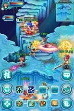 tai-game-van-kiem-online