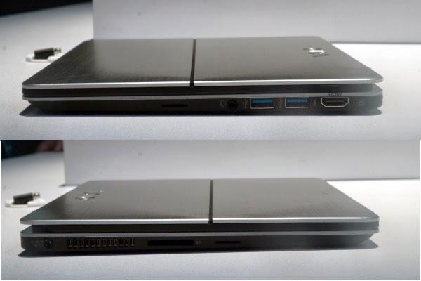 Sony vaio vpc-ee2s1r/bq