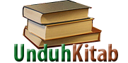 Download Kitab Tafsir Lengkap