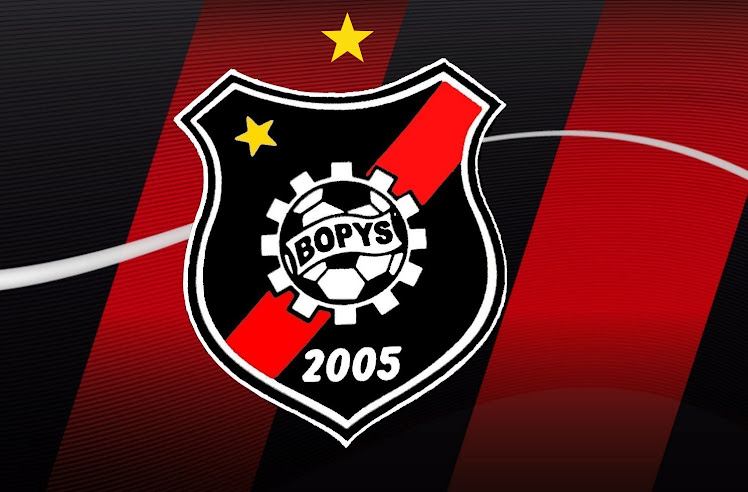 BOPYS SPORT CLUB