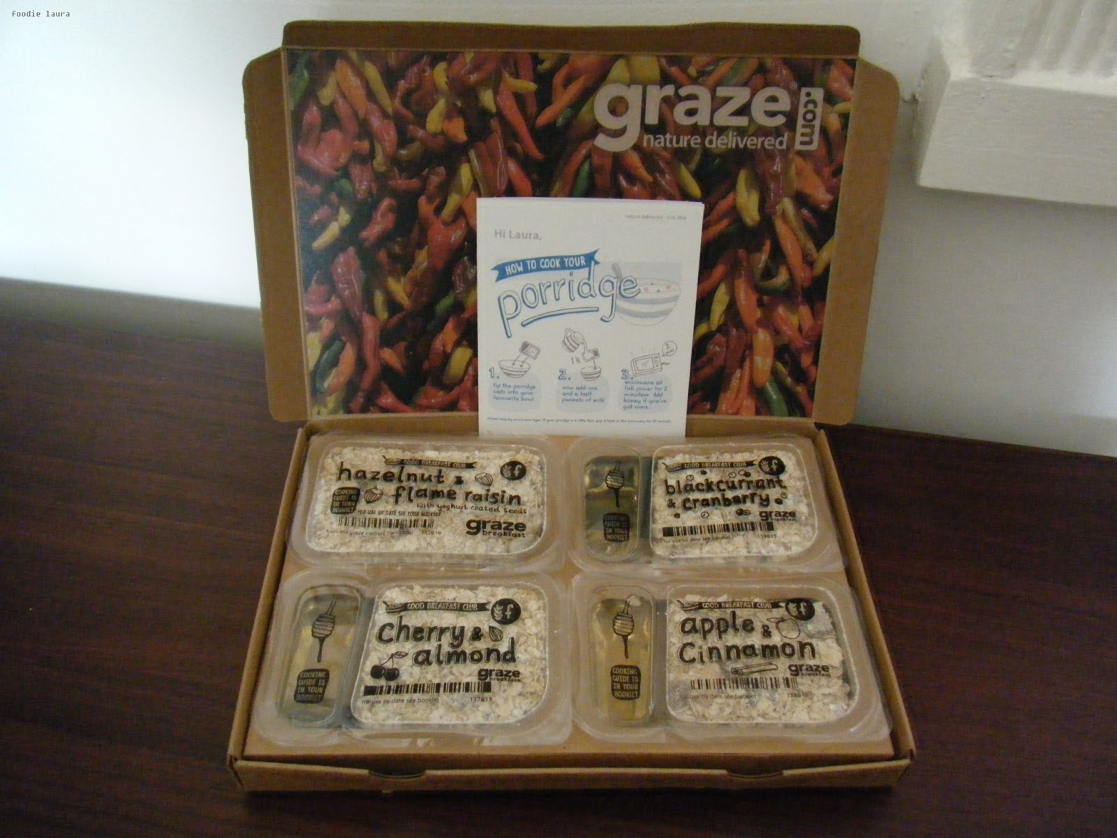 moderngamethrones.ga – FREE Graze Box. After your free box, you will automatically continue getting regular boxes unless you cancel your deliveries online (which you can do at any time). 7. This offer may not be redeemed in conjunction with any other offer and is limited .
