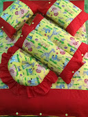 NEWBORN SET MATRESS