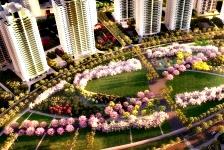 projetos imobiliarios
