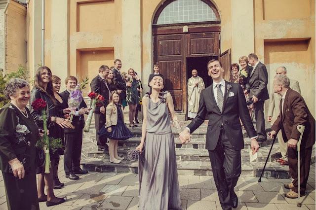 una boda diferente alternativa emo blog mi boda gratis