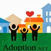 I Write For Adoption.Net