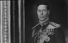 An Audience With George VI
