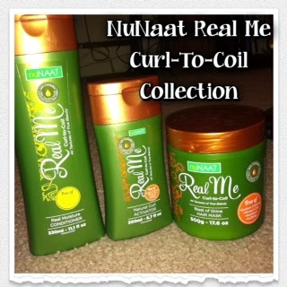 http://www.glamnaturallife.com/2013/11/product-review-nunaat-real-me-curl-to.html