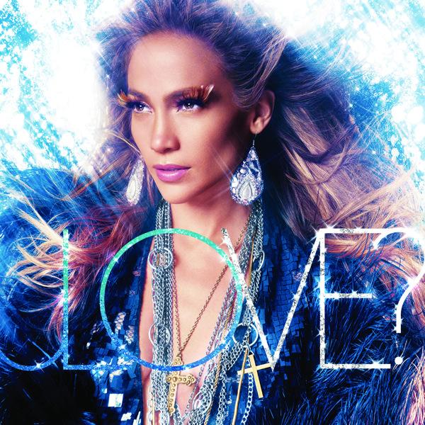 jennifer lopez on the floor ft. pitbull album cover. house Jennifer Lopez Feat.