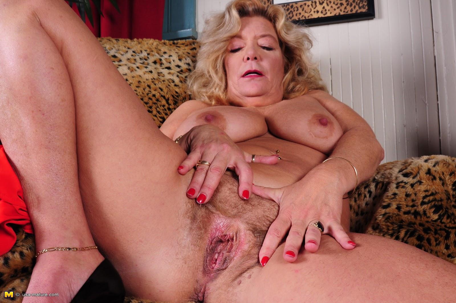 free erotic spanking stiries